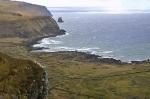 Виды острова Пасхи